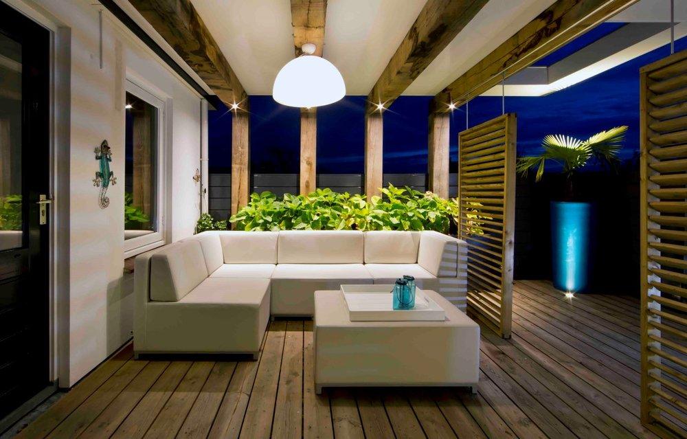 2-lounge-dakterras-gemert-siebers-tuinprojecten.jpg