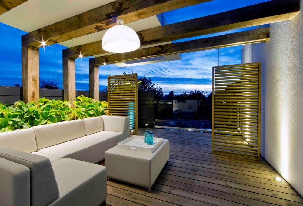 lounge-dakterras-gemert-siebers-tuinprojecten.jpg