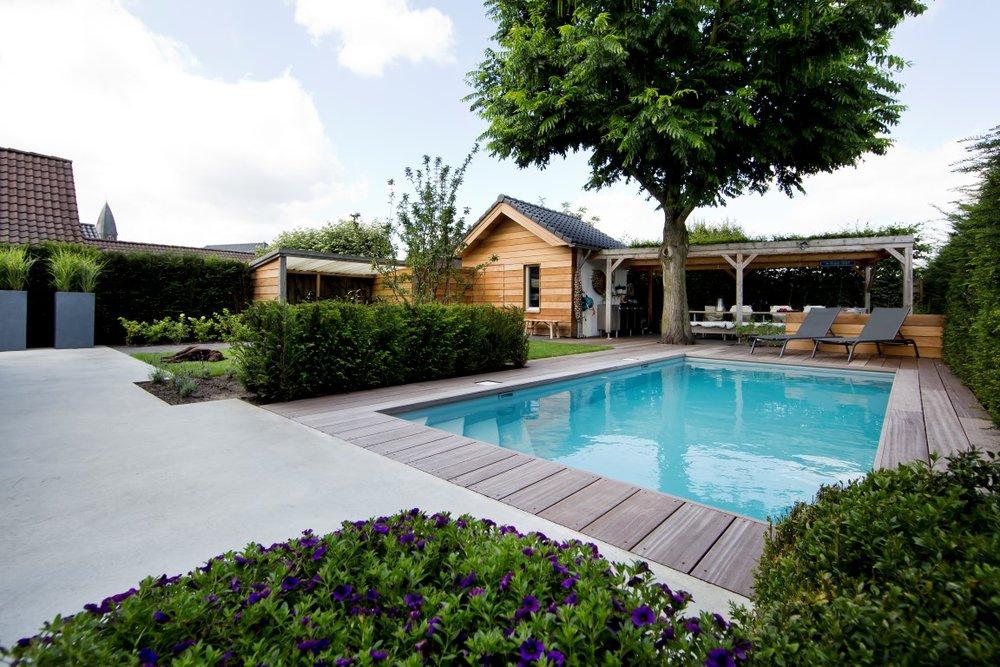 Siebers-Tuinprojecten-dorpstuin-zwembad.jpg