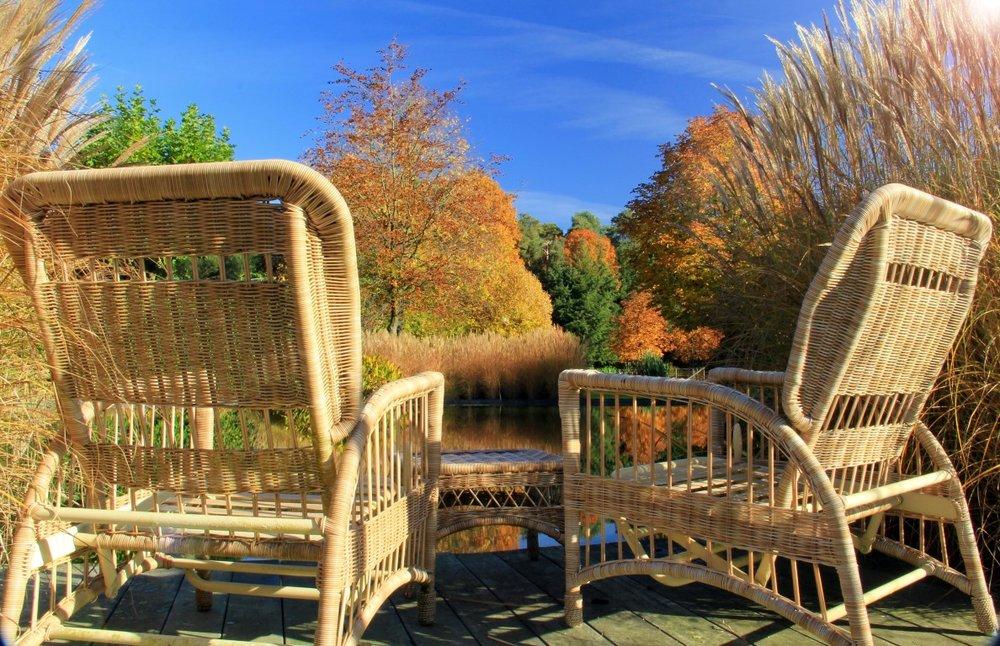 siebers-tuinprojecten-herfsttuin-zitje-aan-het-water.jpg