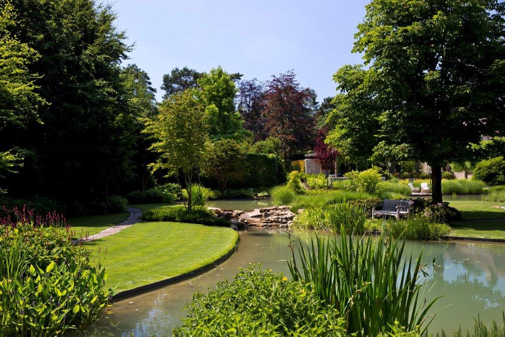 siebers-tuinprojecten-leemvijver-waterloop.jpg