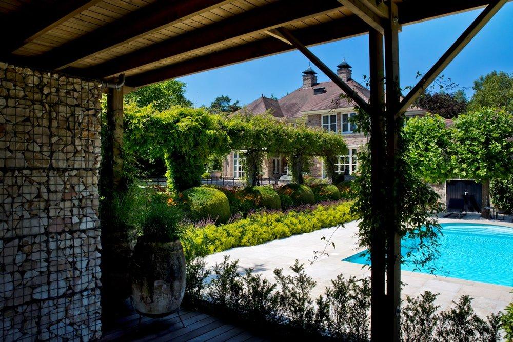 siebers-tuinprojecten-zwembad-wellness.jpg