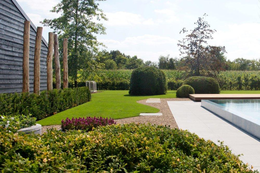 siebers-tuinprojecten-wellness-tuin-2.jpg