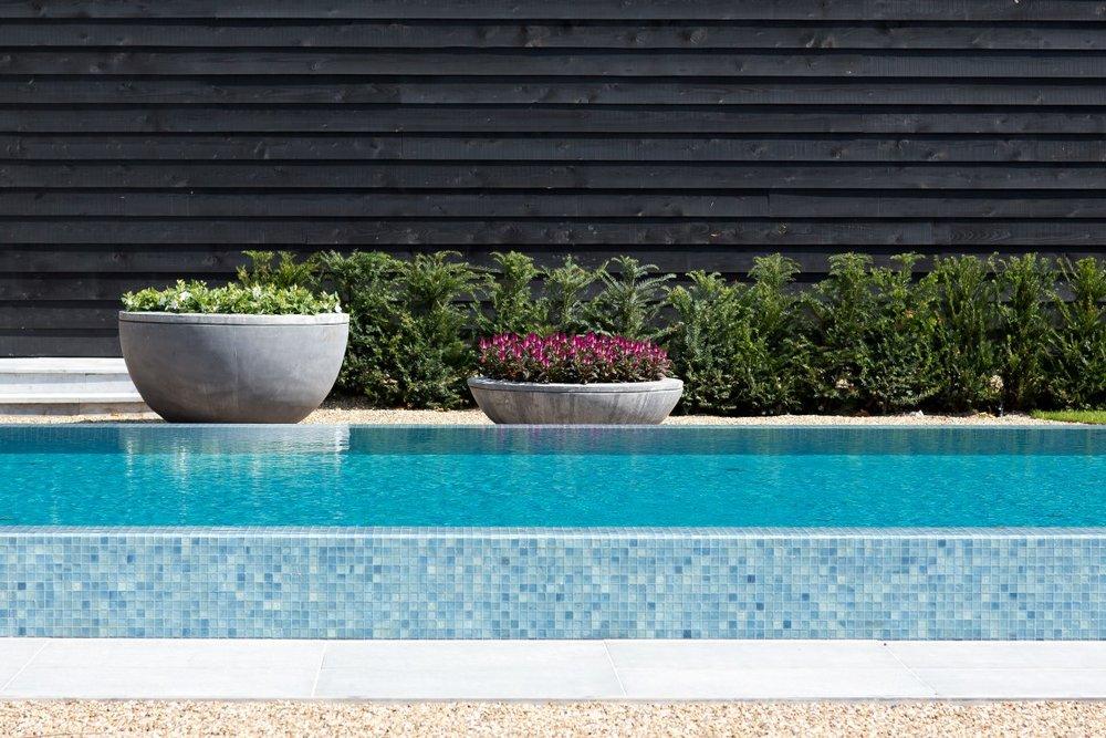 siebers-tuinprojecten-zwembad-mozaiek.jpg