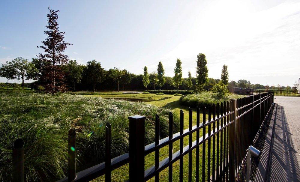 siebers-tuinprojecten-eenvoudig-lijnenspel.jpg