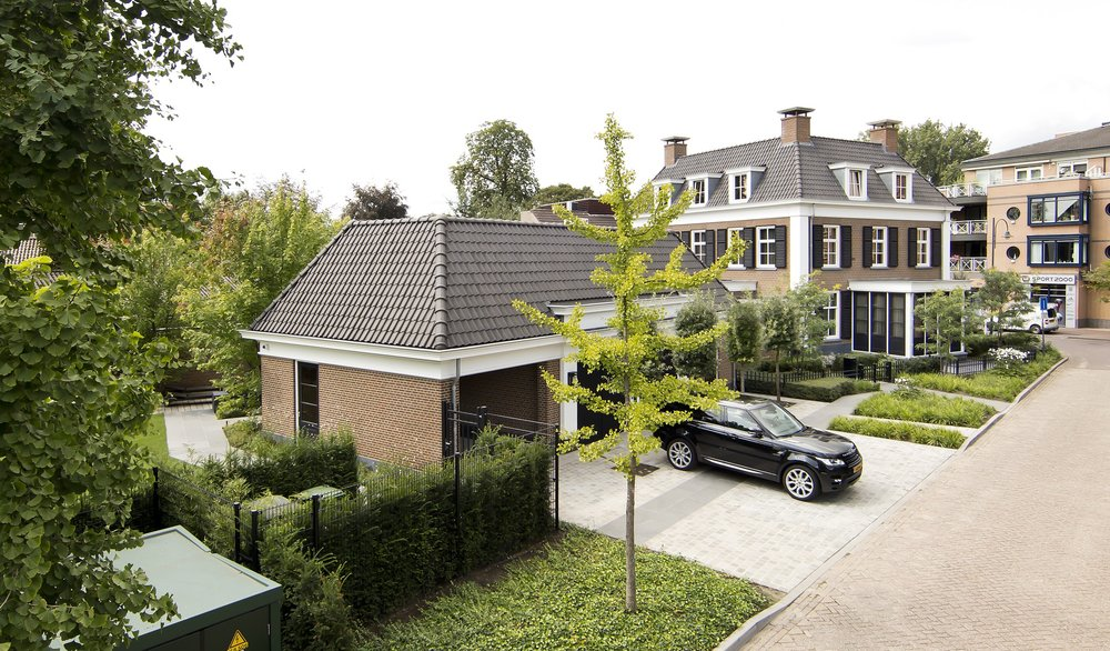 siebers-tuinprojecten-luxe-dorpstuin