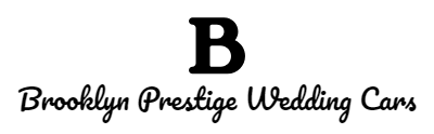Brooklyn Prestige Wedding Cars