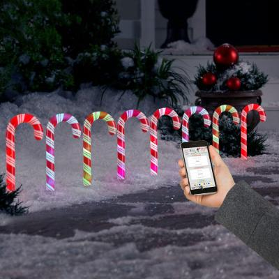 App Lights Candy Cane.jpg