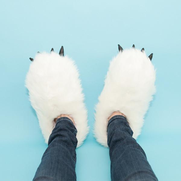 Yeti Footwarmers.jpg