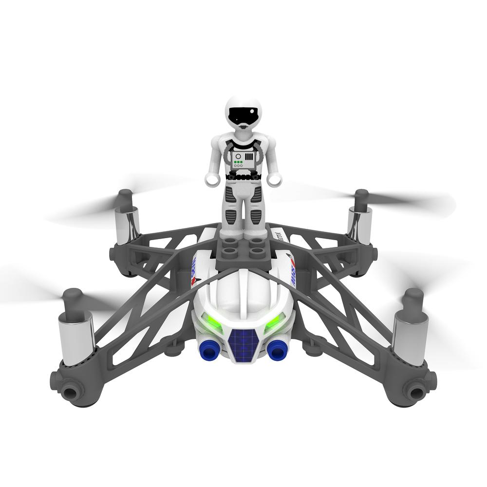 Parrot Mini Drone 2.jpeg