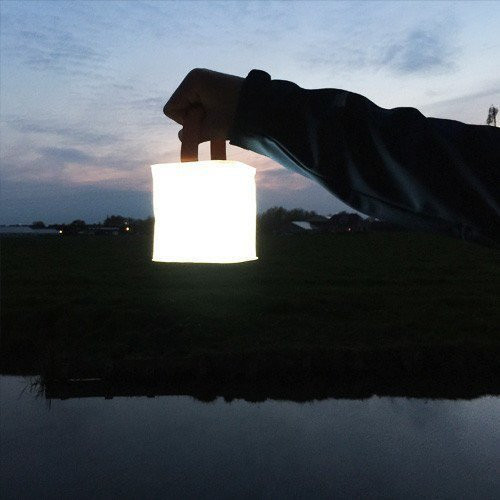 LuminAID-solar-light-PackLite12-brilliant_1024x1024.jpg