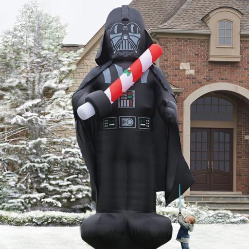 16 ft Darth Vader.png