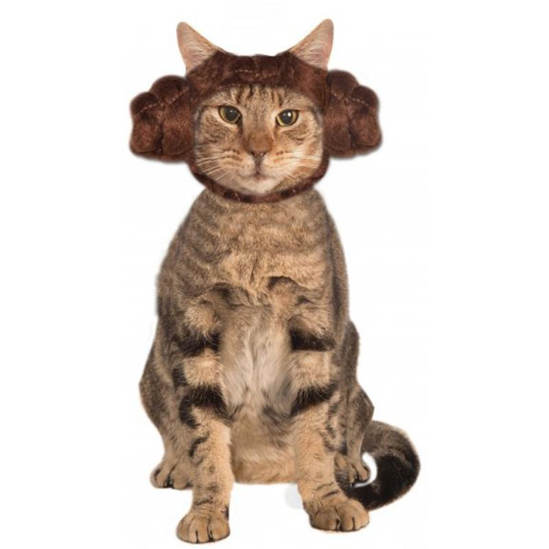 star-wars-princess-leia-hood-for-pets-bc-808051.jpg