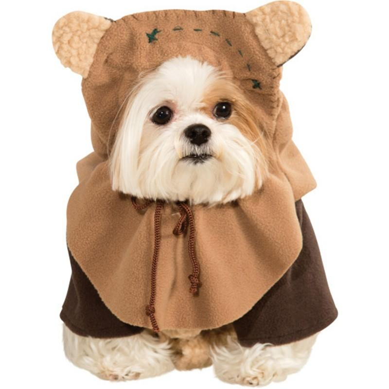 star-wars-ewok-dog-costume-bc-806126.jpg