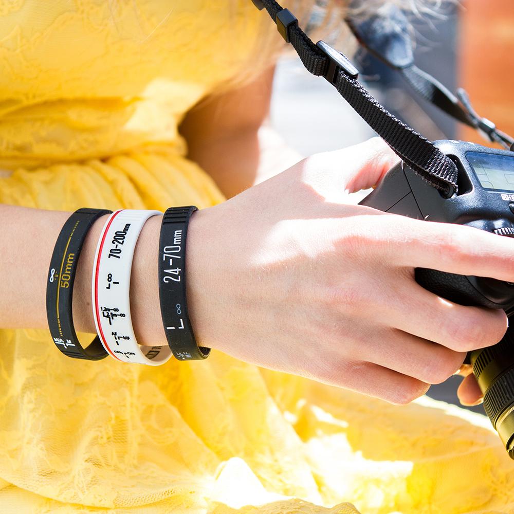 lens bracelet.jpg