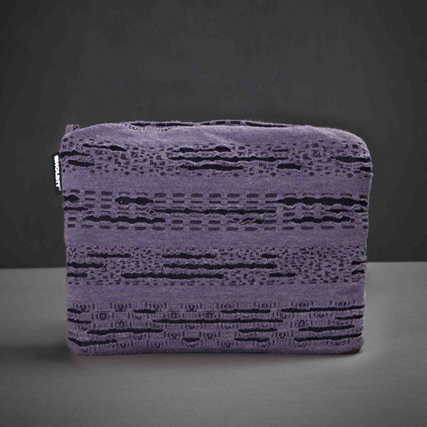 Sholdit Basic Premium Clutch Wrap Purse1.png