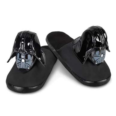 Star Wars Slippers (1).png