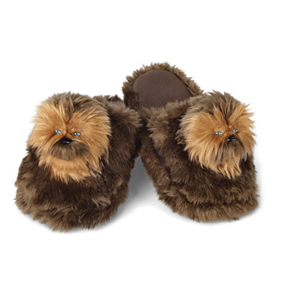 Star Wars Slippers (2).png