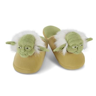 Star Wars Slippers.png