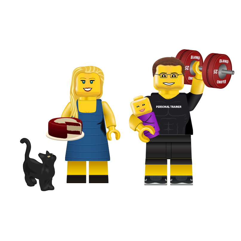 minifigures lego2.png