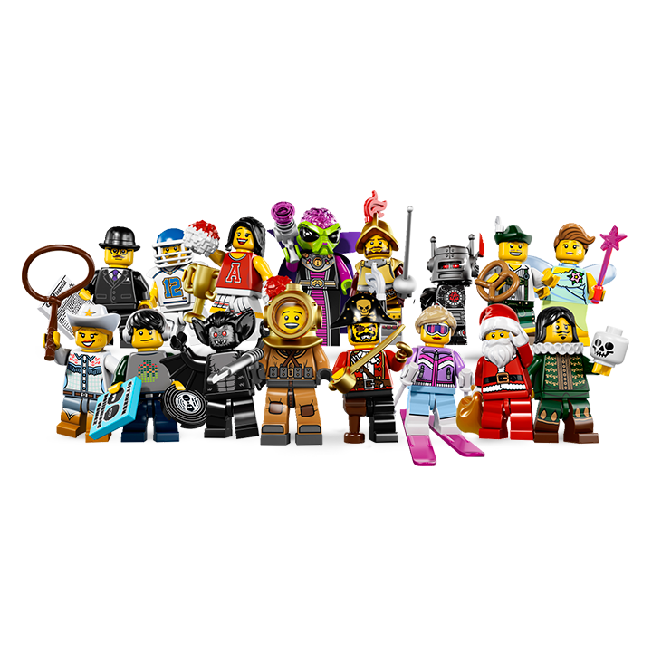 minifigures lego.png