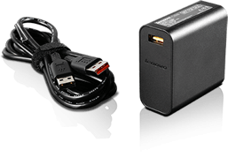 lenovo-65w-slim-travel-adapter.png