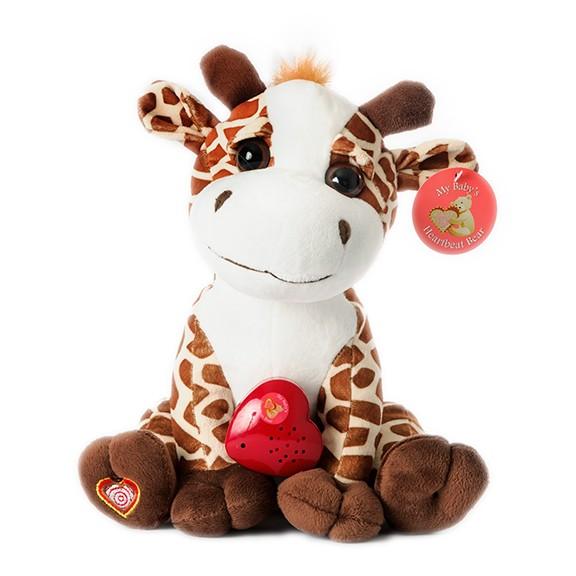 med-giraffe-nbox_2.jpg