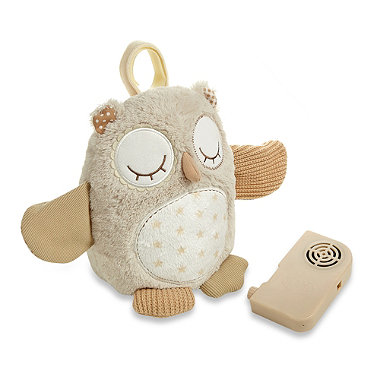 cloud-b-Smart-Sensor-Nighty-Night-Owl.jpg
