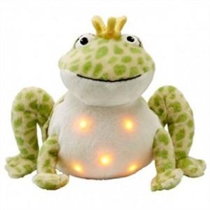 Cloud-B-Twinkling-Firefly-Frog1-300x300.jpg