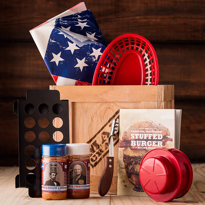 gs_american_grilled_and_stuffed_burger_gift_kit_for_guys__67100.1436998122.702.702.jpg
