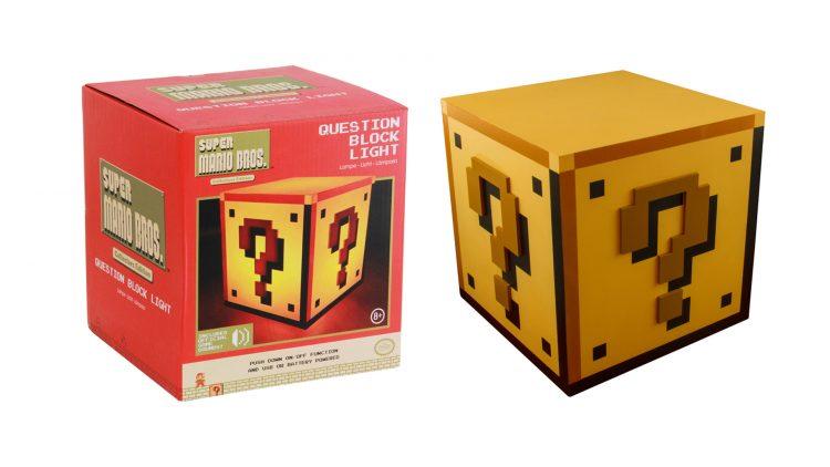 Nintendo-Block-750x422.jpg
