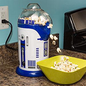 r2-popcorn1.jpg