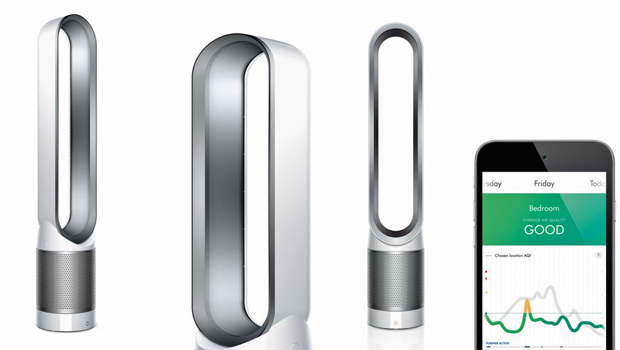 dyson-pure-cool-link-tower.jpg