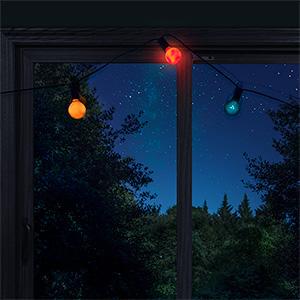 jhhm_planetary_string_lights_inuse_rev.jpg