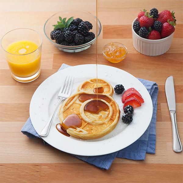 bb8_pancakemaker2.jpg