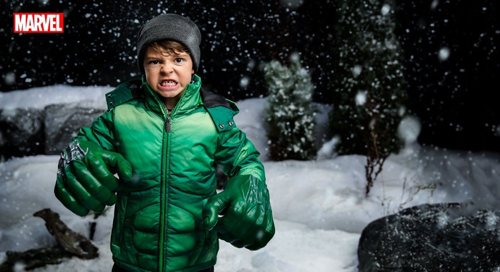kidsincredible-hulk-pufferjacket.jpg