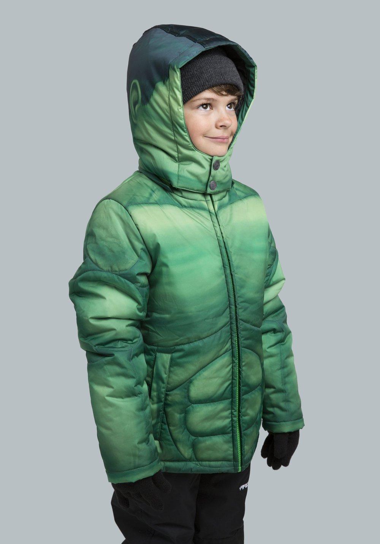 kidsincredible-hulk-pufferjacket (1).jpg