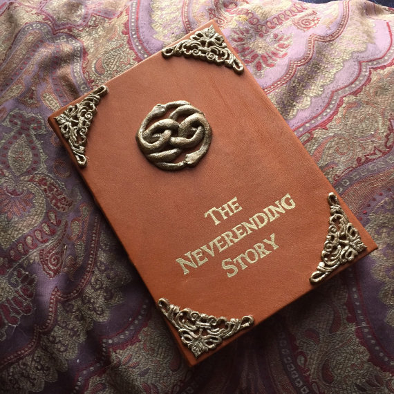 neverending story cover.jpg
