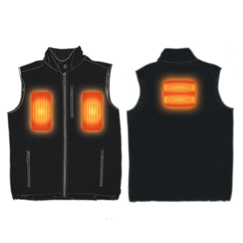 heated vest 2.png