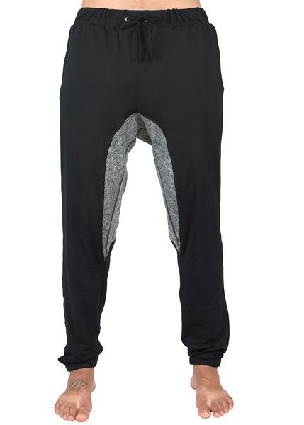 ninja-pants-ninja-pants-black-gray-1_grande.jpg