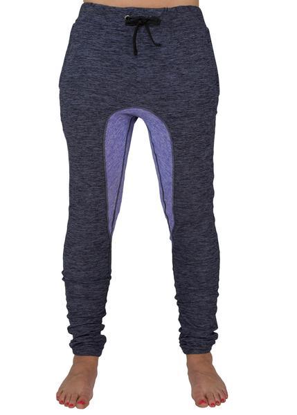 ninja-pants-ninja-pants-purple-pre-sale-1_grande.jpg