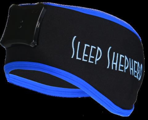 sleepshepherd2.png