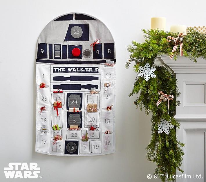 star-wars-r2d2-advent-calendar-o.jpg