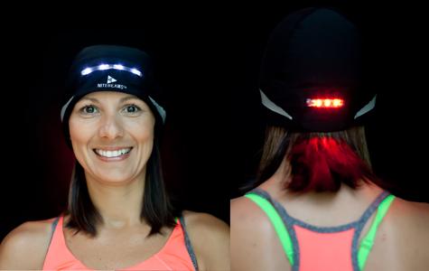 Nitebeams2-skullcap.jpg