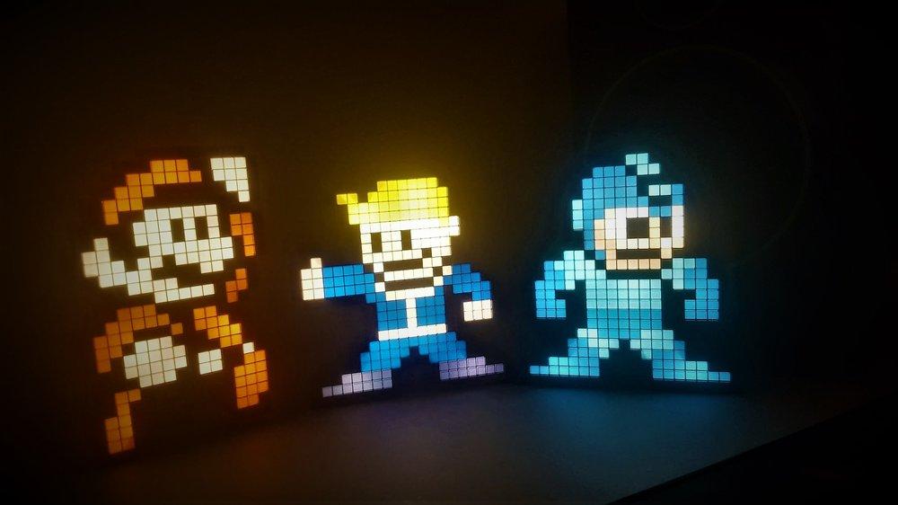 pixel-pals-2.jpg