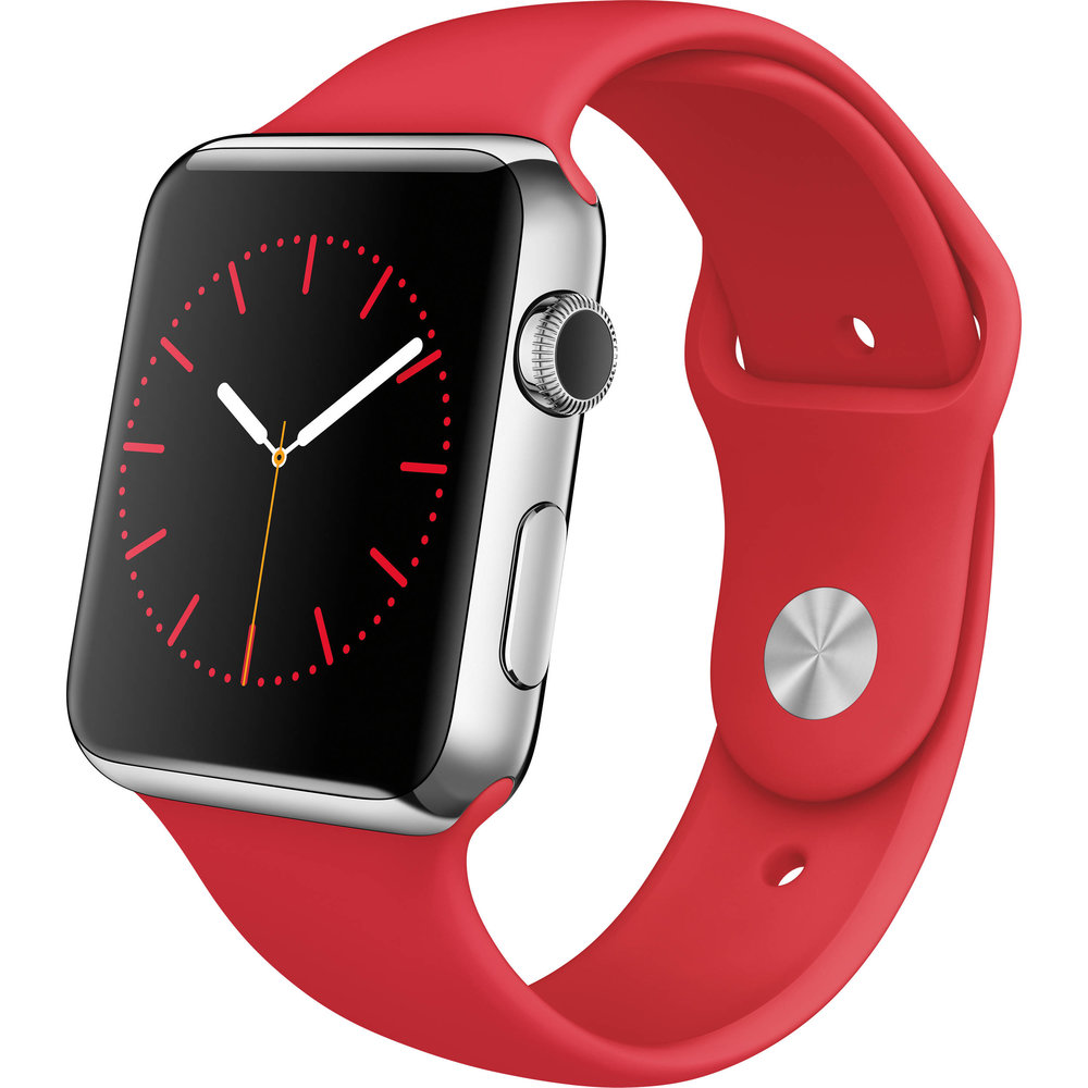 apple_mlle2ll_a_watch_smartwatch_42mm_stainless_1187186.jpg