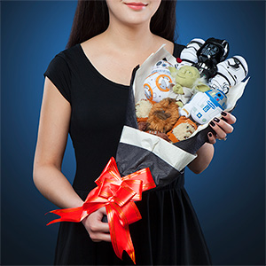 starwars-bouquet2.jpg