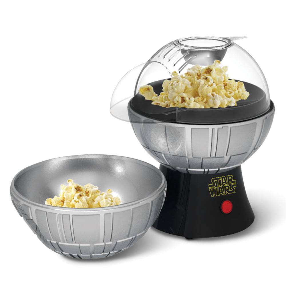 popcorn2.jpeg