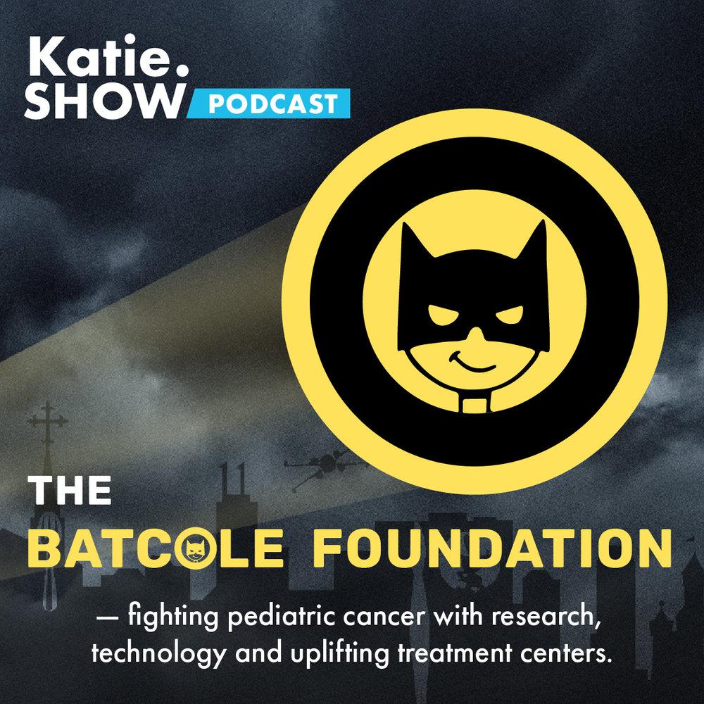 BatcoleFoundation.jpg