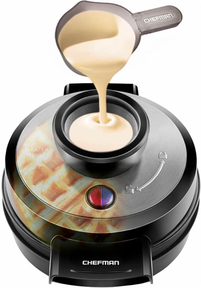 Chefman_Volcano_Waffle_Maker_2.jpeg